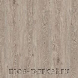 Wineo 400 Wood XL DLC00131 Wish Oak Smooth