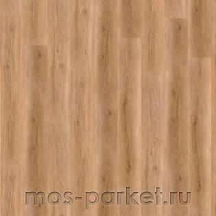 Wineo 600 Wood XL DB195W6 Amsterdam Loft
