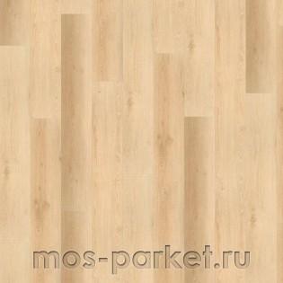 Wineo 600 Wood XL DB191W6 Barcelona Loft