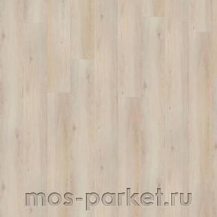 Wineo 600 Wood XL DB189W6 Copenhagen Loft