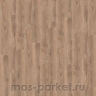 Wineo 600 Wood DB186W6 Cozy Place