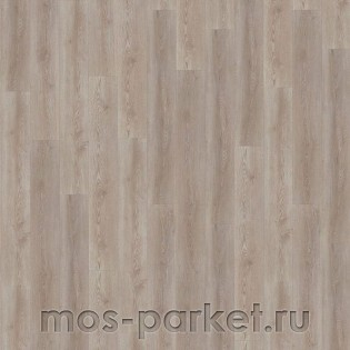 Wineo 600 Wood DB187W6 Elegant Place