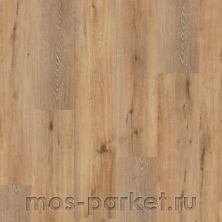 Wineo 600 Wood XL DB192W6 Lisbon Loft