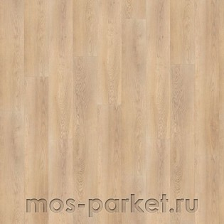 Wineo 600 Wood XL DB190W6 Milano Loft