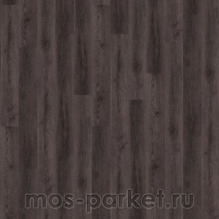 Wineo 600 Wood DB188W6 Modern Place