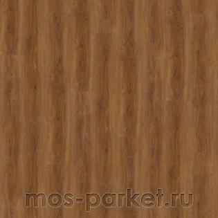 Wineo 600 Wood XL DB198W6 Moscow Loft