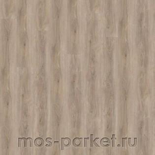 Wineo 600 Wood XL RLC199W6 Paris Loft