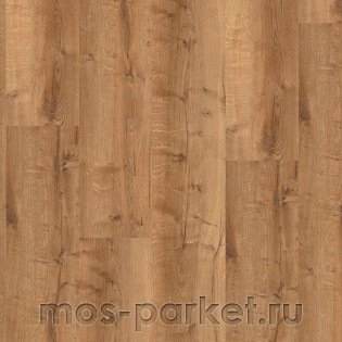 Wineo 600 Wood XL DB196W6 Vienna Loft