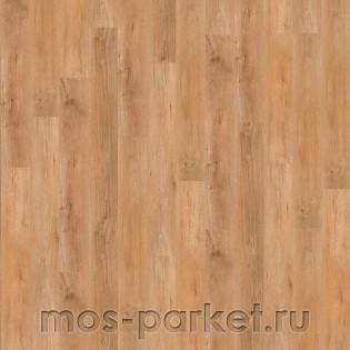 Wineo 600 Wood DB184W6 Warm Place