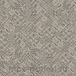 Wineo 800 Craft DB00093 Mosaic Dark