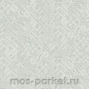 Wineo 800 Craft DB00092 Mosaic Light