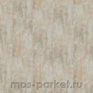 Wineo 800 Stone XL DB00086 Art Concrete