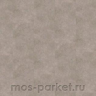 Wineo 800 Stone XL DB00094 Calm Concrete