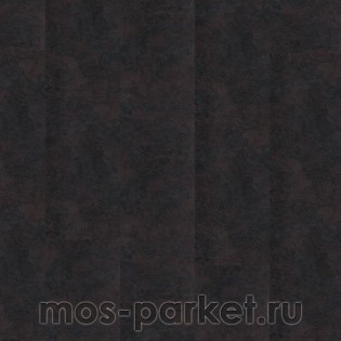 Wineo 800 Stone XL DB00085 Dark Slate