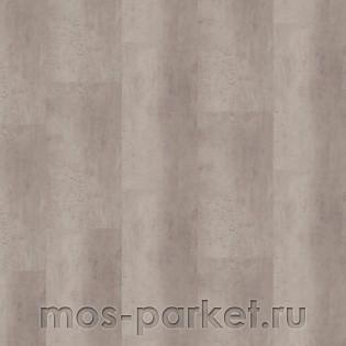 Wineo 800 Stone XL DB00088 Raw Concrete