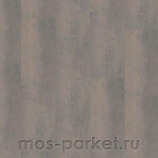 Wineo 800 Stone XL DB00089 Rough Concrete