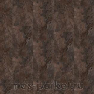 Wineo 800 Stone XL DB00087 Silver Slate