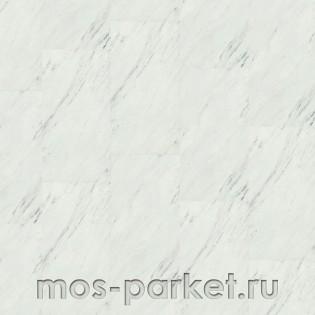 Wineo 800 Stone XL DB00090 White Marble