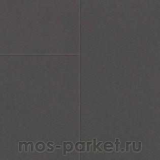 Wineo 800 Tile DB00096-1 Solid Dark