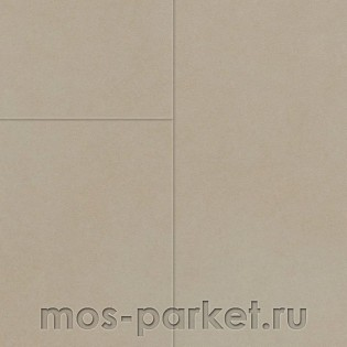 Wineo 800 Tile DB00100-1 Solid Sand