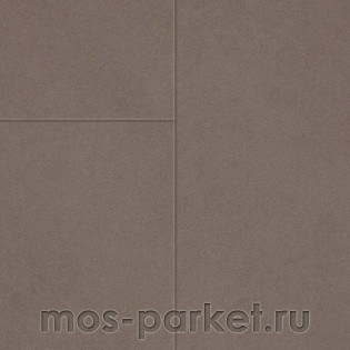 Wineo 800 Tile DB00099-1 Solid Taupe