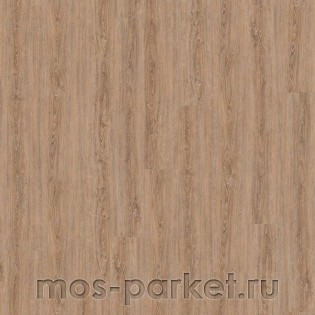 Wineo 800 Wood XL DB00062 Clay Calm Oak