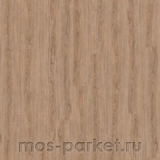 Wineo 800 Wood XL DLC00062 Clay Calm Oak
