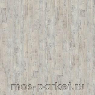 Wineo 800 Wood DB00076 Copenhagen Frosred Pine