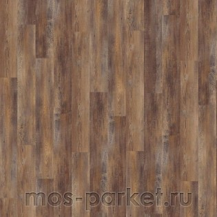 Wineo 800 Wood DB00075 Crete Vibrant Oak