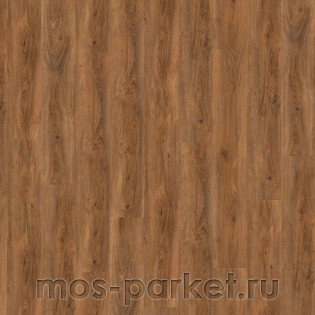 Wineo 800 Wood XL DB00066 Cyprus Dark Oak
