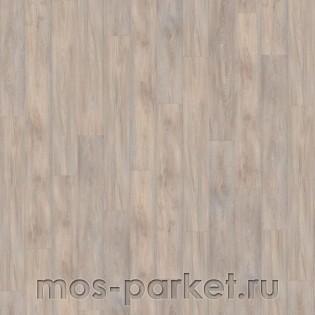 Wineo 800 Wood DB00077 Gothenburg Calm Oak