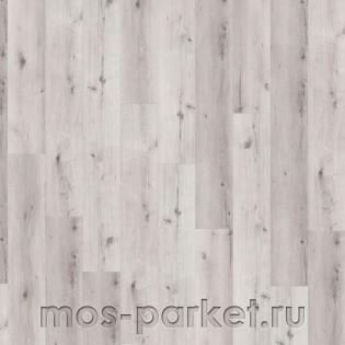 Wineo 800 Wood XL DB00068 Helsinki Rustic Oak