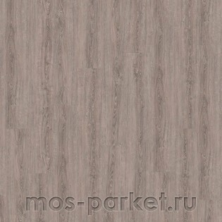 Wineo 800 Wood XL DB00065 Lund Dusty Oak