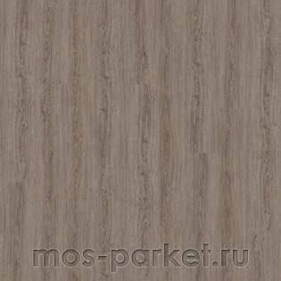 Wineo 800 Wood XL DB00067 Ponza Smoky Oak
