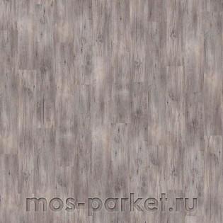 Wineo 800 Wood DB00082 Riga Vibrant Pine