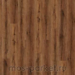 Wineo 800 Wood XL DLC00061 Santorini Deep Oak