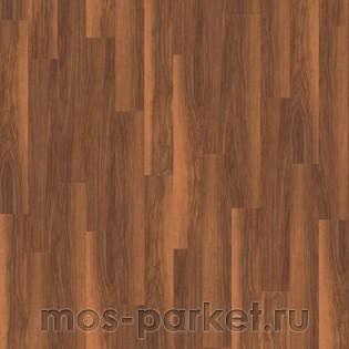 Wineo 800 Wood DB00083 Sardinia Wild Walnut