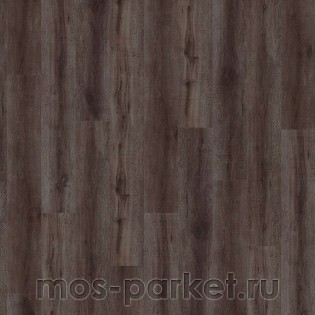 Wineo 800 Wood XL DB00069 Sicily Dark Oak