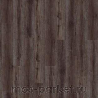 Wineo 800 Wood XL DB00069 Sicily Dark Oak