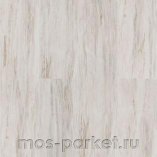 Wonderful LuxeMix LX 163-1 Сосна белая