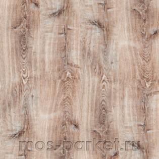 Wonderful Natural Relief DE1108 Дуб Мокко