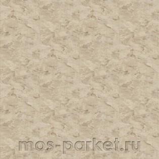 Wonderful Stonecarp SN11-01 Авельон