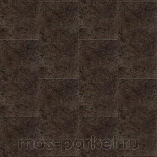 Wonderful Stonecarp SN03-39 Бревиш