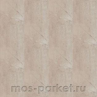 Wonderful Stonecarp SN23-71 Сан-Вито
