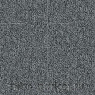 Wonderful Stonecarp CP508 Зартекс