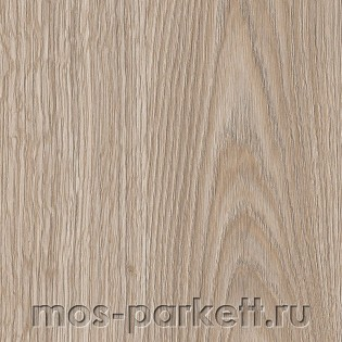 Kastamonu Floorpan Black FP48 Дуб индийский песочный