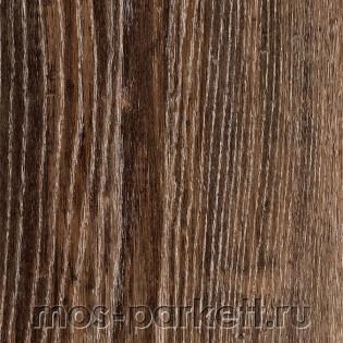 Kastamonu Floorpan Blue FP0037 Дуб Каньон черный
