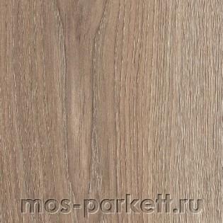 Kastamonu Floorpan Blue FP0038 Дуб Луанда