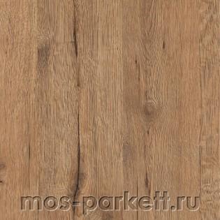 Kastamonu Floorpan Blue FP0039 Веллингтон