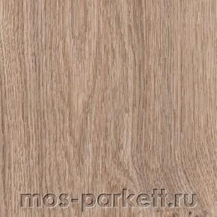 Kastamonu Floorpan Blue FP0040 Дуб Палермо классический